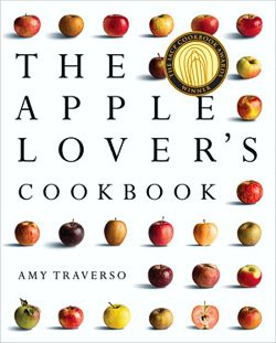The Apple Lover