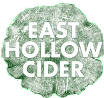 East Hollow Cider