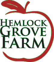 Hemlock Grove Farm
