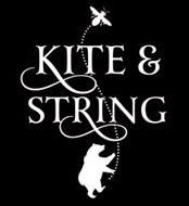 Kite & String Cider