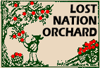 Lost Nation Orchard
