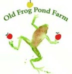 Old Frog Pond Farm