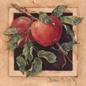 GrowOrganicApples.com is a Holistic Orchard Network -- click for more Articles on Organic Orcharding