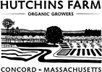 Hutchins Farm is an Holistic Apple Orchard in the Northeast