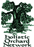 Holistic Orchard Network